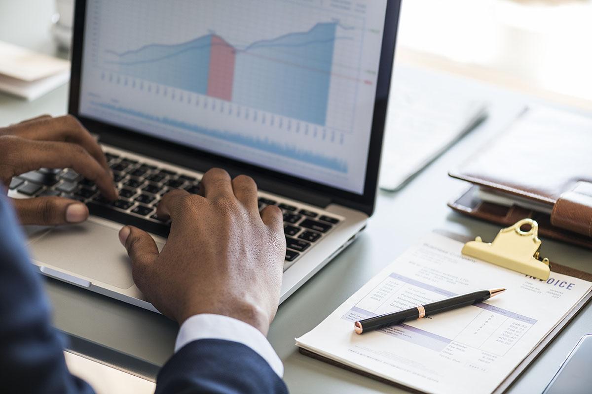 field africa nigeria market-research-company